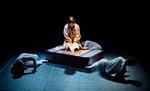 이상헌의 부산 춤 이야기 <18> 리뷰: 댄스 프로젝트 에게로의 창작춤 '회귀'- 유쾌한 판타지의 애잔한 소극(笑劇·farce)