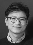 [기고] 글로벌 관광도시 부산의 조건 /윤태환