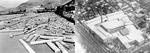 일본 자본과 맞섰던 백산상회, 세계 최대 합판 제조기업 동명목재