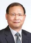 [동정] 부산시선거관리위원회 상임위원 外