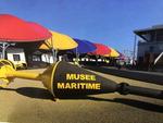 주강현의 세계의 해양박물관 <12> 프랑스 라로셸해양박물관