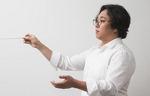 부산시향 5일 정기연주회 부지휘자 이민형 데뷔 무대, 교향곡 '신세계로부터' 선사