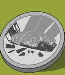 [도청도설] 비핵화 기념주화