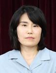 [동정] 국가유공자 전수식서 보훈처 표창