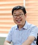 """""""부산 지역화폐 성공하려면 민관협의체 구성해야"""""""
