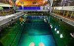 사용후핵연료 보관시설 사회적 합의…원전해체, 미래산업 육성 이끌어야