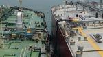 선박연료 황 규제 임박…업계 저유황유 증산 박차