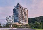 통영 스탠포드 호텔·리조트 회원 모집…전국 체인 최대 70% 할인