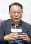 """""""부산 첫 갑골문 강좌…문화자산 한자의 소중함 설파"""""""