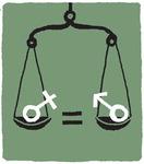 [도청도설] 양성평등 격세지감