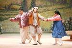 전통과 오페라의 만남 '봄봄' 10주년 기념공연