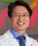 [진료실에서]  유방암 부분절제냐 전절제냐