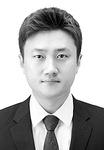 [기자수첩] 수변공원 해법, 야구장에 있다 /김진룡
