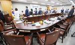 이번엔 노동계 불참…최저임금위 또 '반쪽회의'