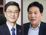 부경대·한국남부발전, 캠퍼스 창업기업 지원 협약