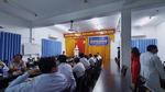 고신대복음병원, 4번째 해외거점센터 개소 앞두고 베트남 호찌민시 방문