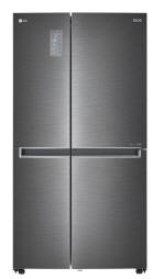 디오스 양문형냉장고 에너지위너상 에너지대상
