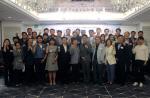경남정보대학교, '글로벌 기업 도약을 위한 수출 전략 세미나' 개최