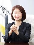 """""""4차 산업 활용 DB플랫폼 구축해 해양사고 줄일 것"""""""