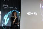 '글로벌 게임엔진' 유니티 코리아, 새 둥지에서 재도약 '다짐'