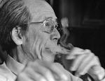 음악가 금수현 나고 자란 곳, 오는 22일은 탄생 100주년