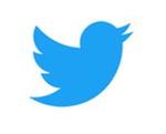 트위터 7월 첫째주 키워드 불매운동
