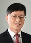 [기고] 출퇴근 중 발생한 사고도 산업재해 /김광용