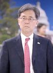 김현종 청와대 안보실 2차장 미국 급파…'일본 수출규제' 중재 SOS