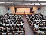 영도구 진로교육센터, 청소년 진로뮤지컬 공연