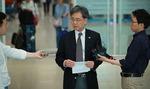 일본 보복 거세지는데…청와대·정부·여야 해법 못 찾고 우왕좌왕
