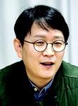 [부동산 깊게보기] 부산 아파트값 서울 3분의 1…양질의 직장이 가치 높인다