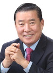 [동정] 송정해수욕장 하계휴양소 운영