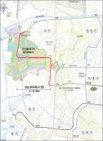 국토부, 서울도시철도 7호선 청라국제도시 연장선 기본계획 승인