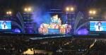 부산서 예산 전액 깎인 K-팝축제 '아시아송페스티벌' 울산행