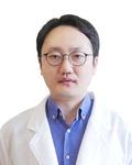 [진료실에서] 동남아 장티푸스 등 해외여행 전 예방접종 고려를