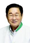 [윤경석의 한방 이야기] 노년기 척추질환은 골수 부족 탓
