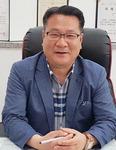 """""""양산 '시민건강숲' 성금 쇄도…일사천리로 조성 끝내"""""""