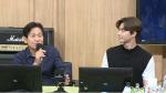 """'컬투쇼' 사자 영화 실검 1위 공약 안성기 박서준 """"개봉 전 스페셜 DJ"""""""