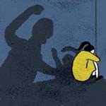 해피-업 희망 프로젝트 <34> 불안장애·유뇨증 임주리 양