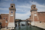 주강현의 세계의 해양박물관 <13> 이탈리아 해군역사박물관