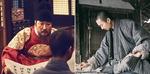 조선 최고 권력자와 천대 받던 승려, 한글 창제 손잡다