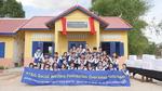 KT&G, 캄보디아에 대학생 봉사단 파견