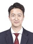 [스포츠 에세이] 해양자원을 활용한 '해양치유' /김태규