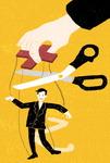 [생활과 법률] 갑을 대하는 을의 7가지 협상전략 /류재언