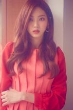 CLC 권은빈, KBS2 '사랑은 뷰티풀 인생은 원더풀'에 합류