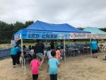 사하구 다대포해수욕장 시민 참여 프로그램 운영