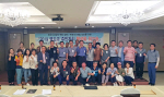 영도구, 지방자치의 꽃 주민자치위원 역량강화 워크숍 개최
