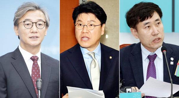 '일본 변수' 부울경 총선 판도 흔드나
