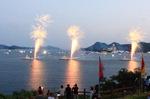 통영 한산대첩축제, 내달 10일 개막