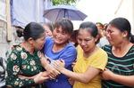 24년 전 중국에 팔려간 베트남 여성, SNS덕에 가족 상봉